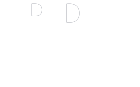 Bridge Linking Innovators In Education
